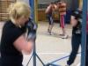 2008-02-11_training_kks_20.jpg