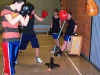 2008-02-11_training_kks_69.jpg