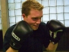 2008-04-23_Training_LS_34.jpg