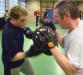 2008-04-23_Training_LS_40.jpg