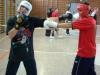 2008-04-25_Training_KKS_009.jpg