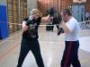 2008-04-25_Training_KKS_045.jpg