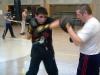2008-04-25_Training_KKS_055.jpg