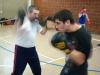 2008-04-25_Training_KKS_067.jpg