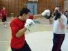 2008-04-25_Training_KKS_083.jpg