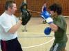 2008-04-25_Training_KKS_091.jpg