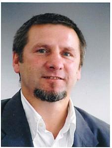 Adam Piwowarski